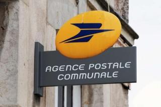 Agence Postale Communale de Burzet