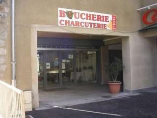 Boucherie-Charcuterie-Traiteur