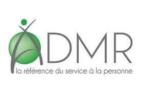 ADMR Aide à Domicile en Milieu Rural