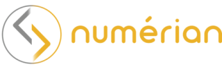 Logo-Numrian