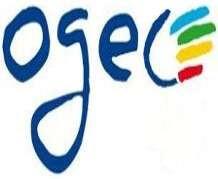 OGEC de Burzet
