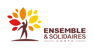 Ensemble & solidaires UNRPA