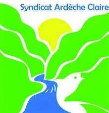Ardèche Claire