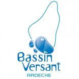 eptb_versant_ardeche