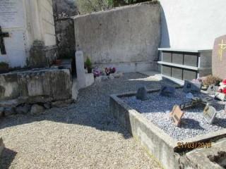 columbarium600
