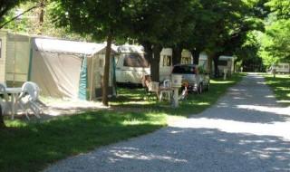 Camping__20200619-192840_1