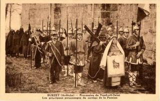 procession-Vendredi-saint
