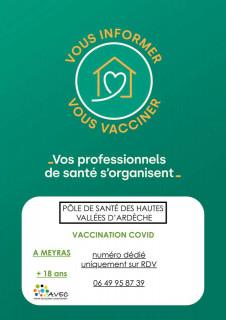 affiche-vaccination-a3---copie