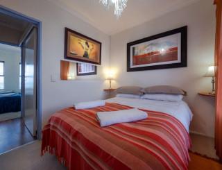 bedroom-3482283_1920