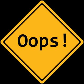 404-error-g72c856118_1280