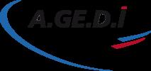 Le Syndicat Intercommunal Agence de GEstion et de Développement Informatique (AGEDI)